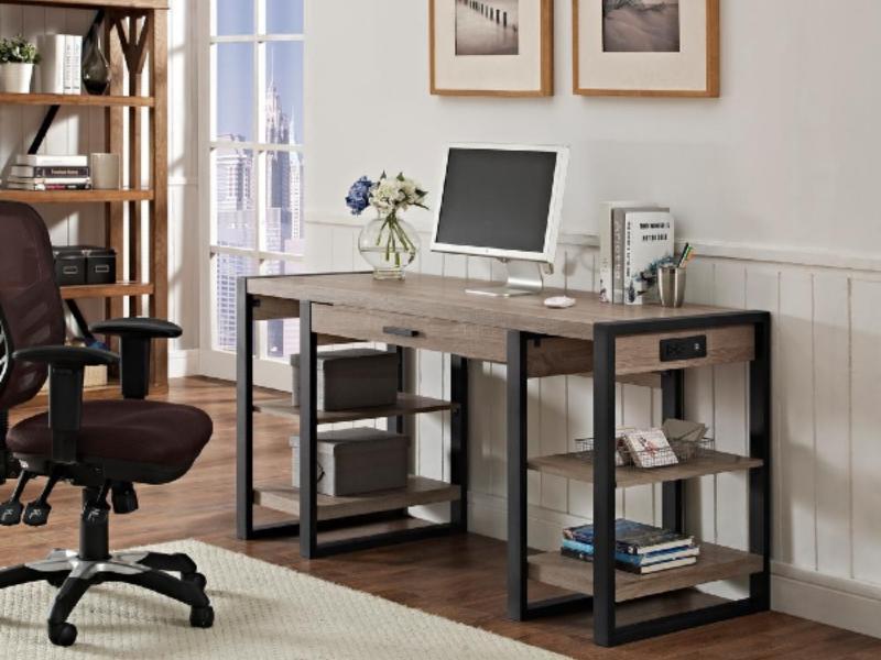 3-writing-desk-1.jpg