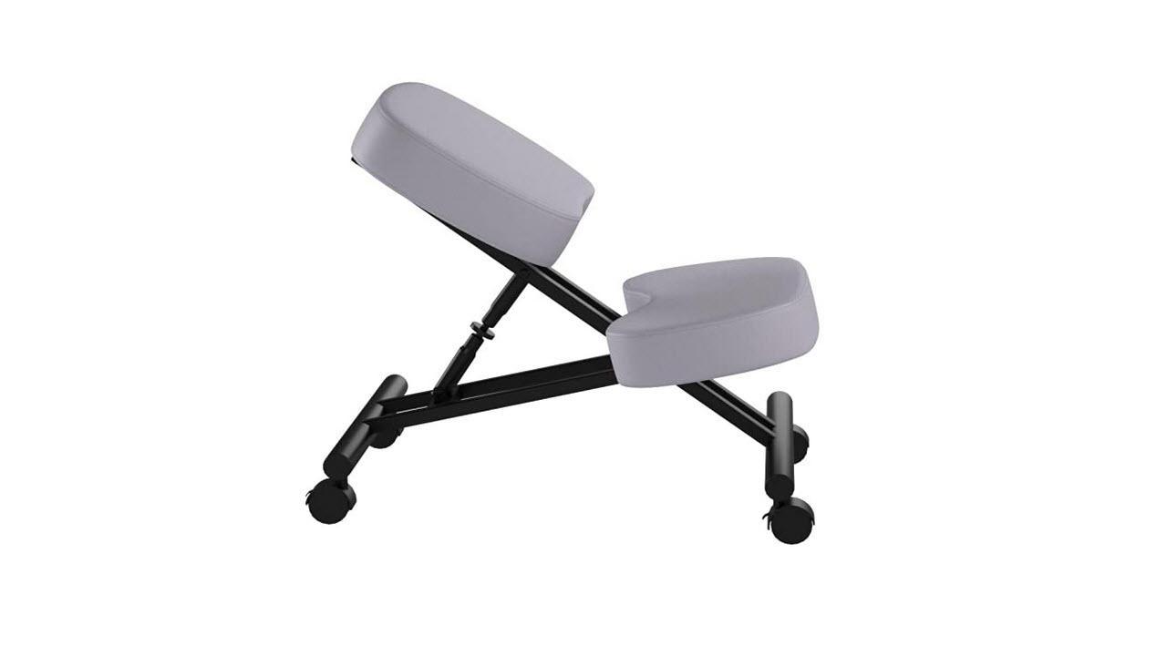 kneelingchair.jpg