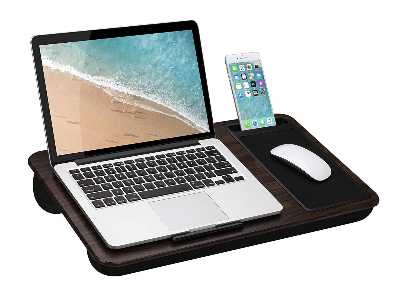 lap-desk-4.jpg