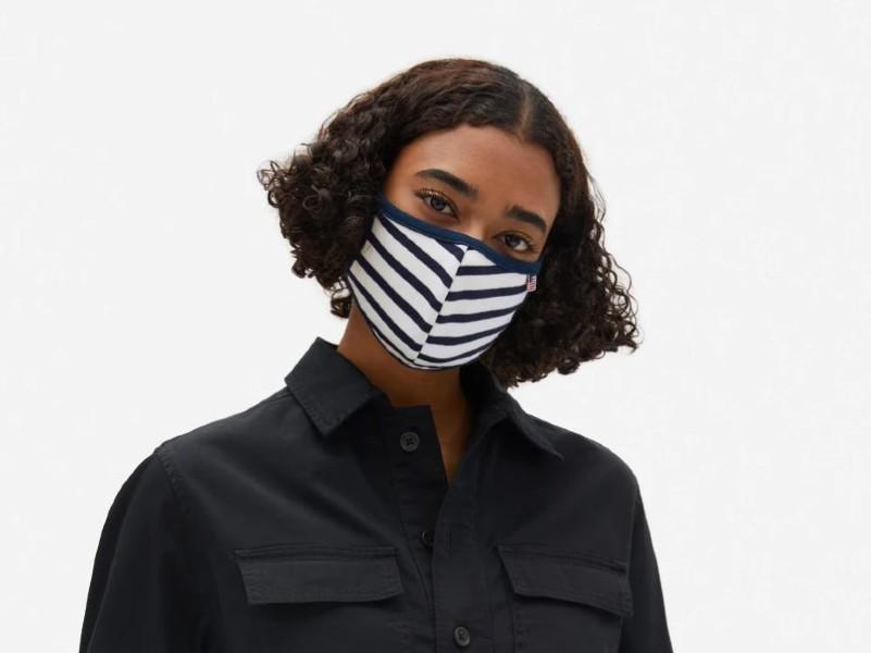 everlane-face-mask.jpg