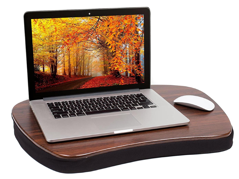 lap-desk-7.jpg