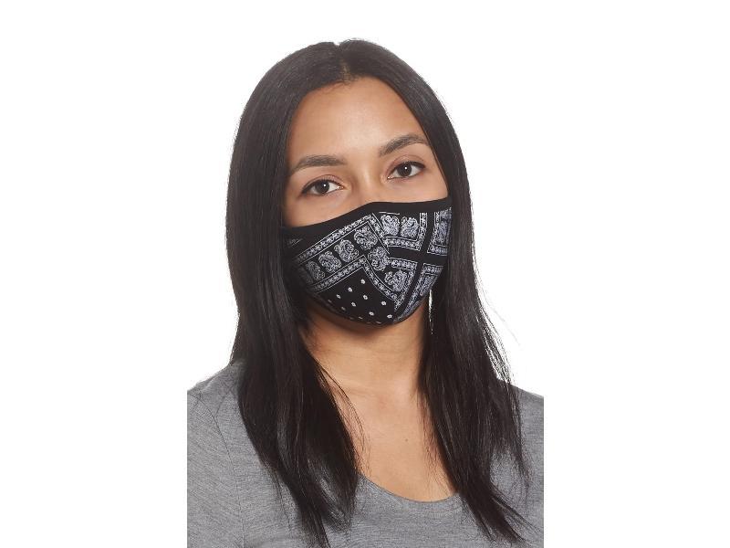 nordstrom-face-mask.jpg