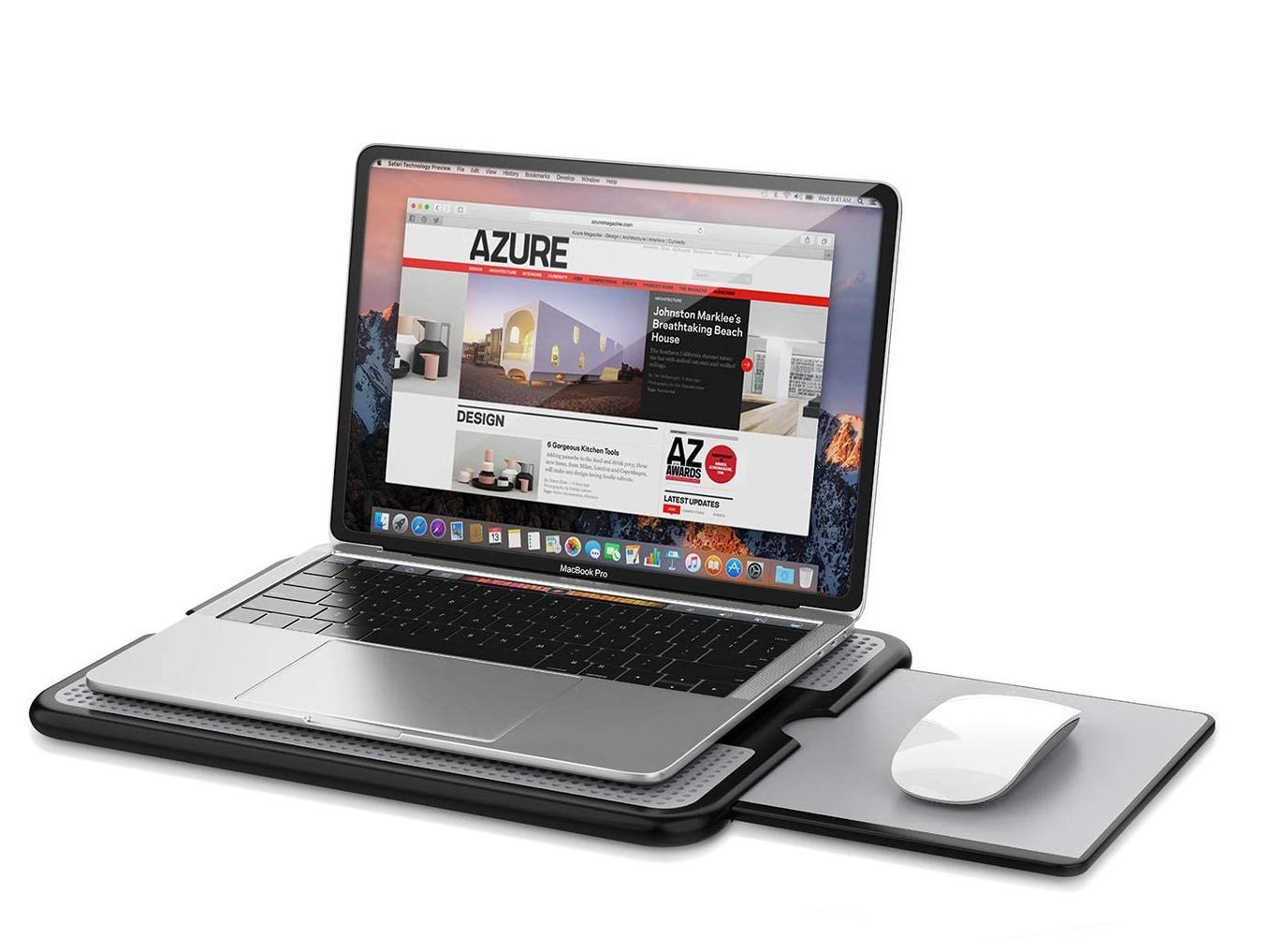 lap-desk-1.jpg