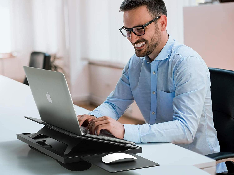 lap-desk-1-1.jpg