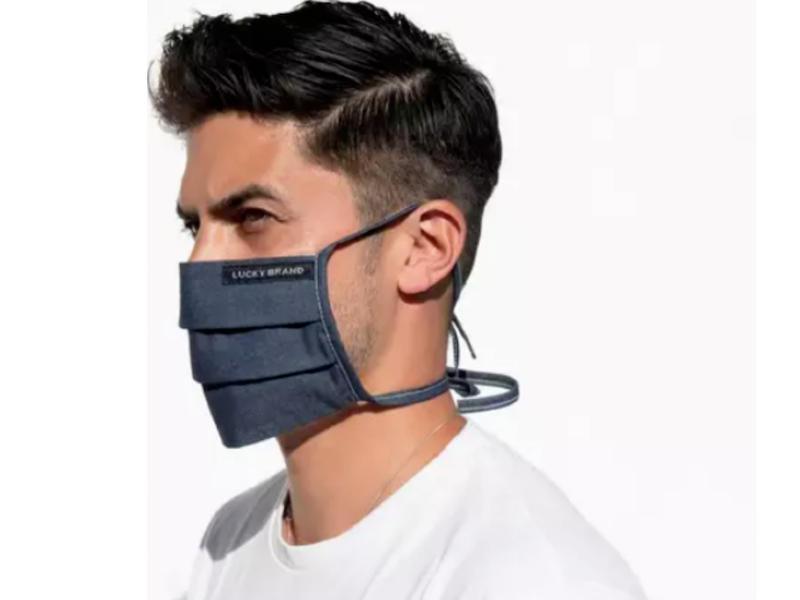lucky-brand-mask.jpg