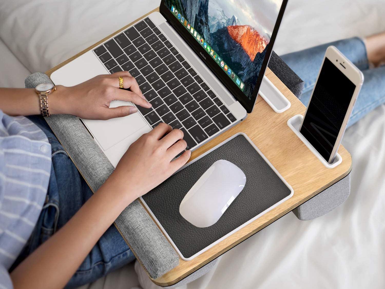 lap-desk-3.jpg