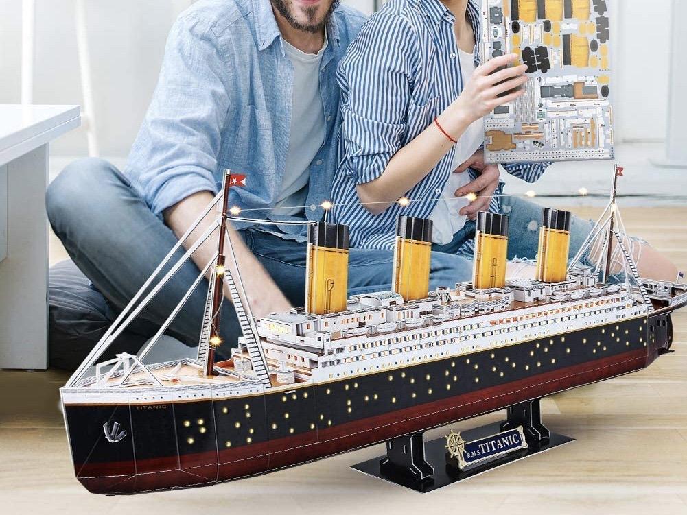 cubicfun-titanic.jpg