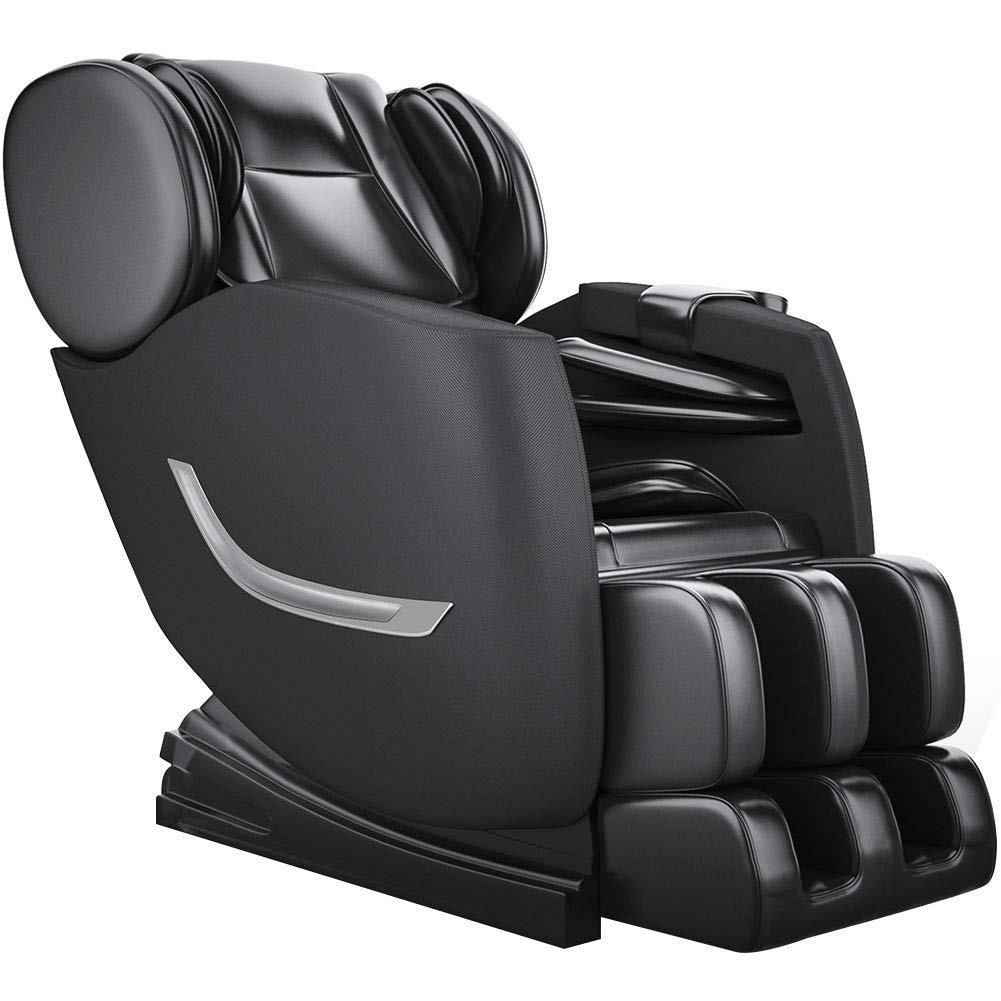 massage-chair-staycation.jpg