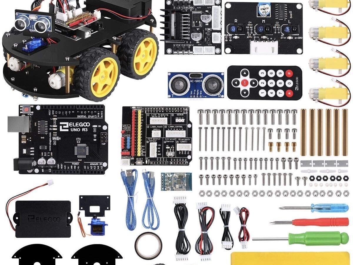 elegoo-project-smart-robot-car.jpg