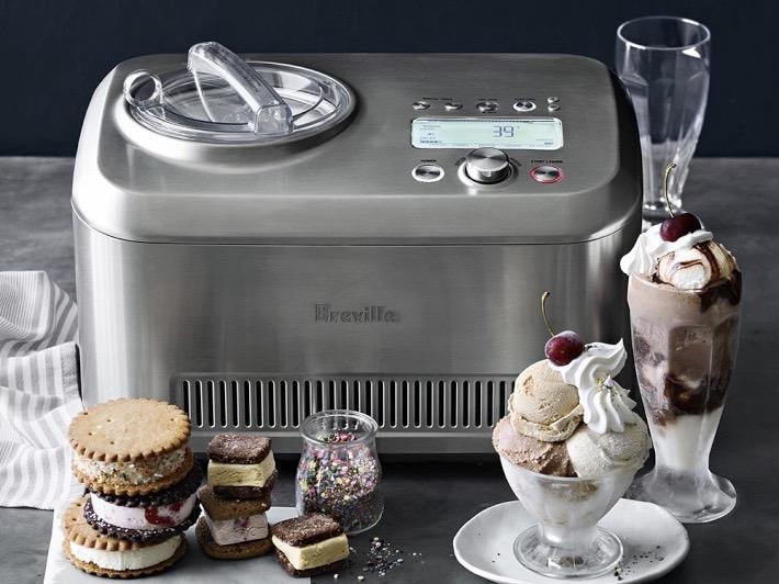 breville-smart-scoop-ice-cream-compressor-o.jpg