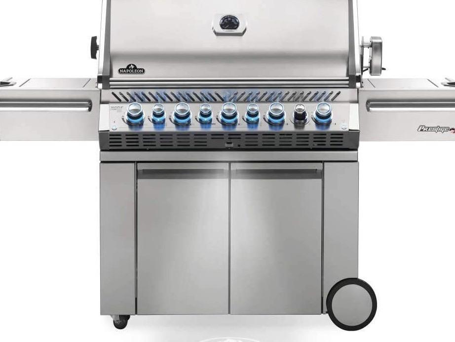 pioneer-grill.jpg