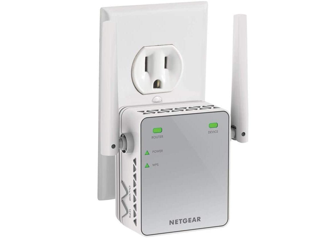 wifi-extender.jpg