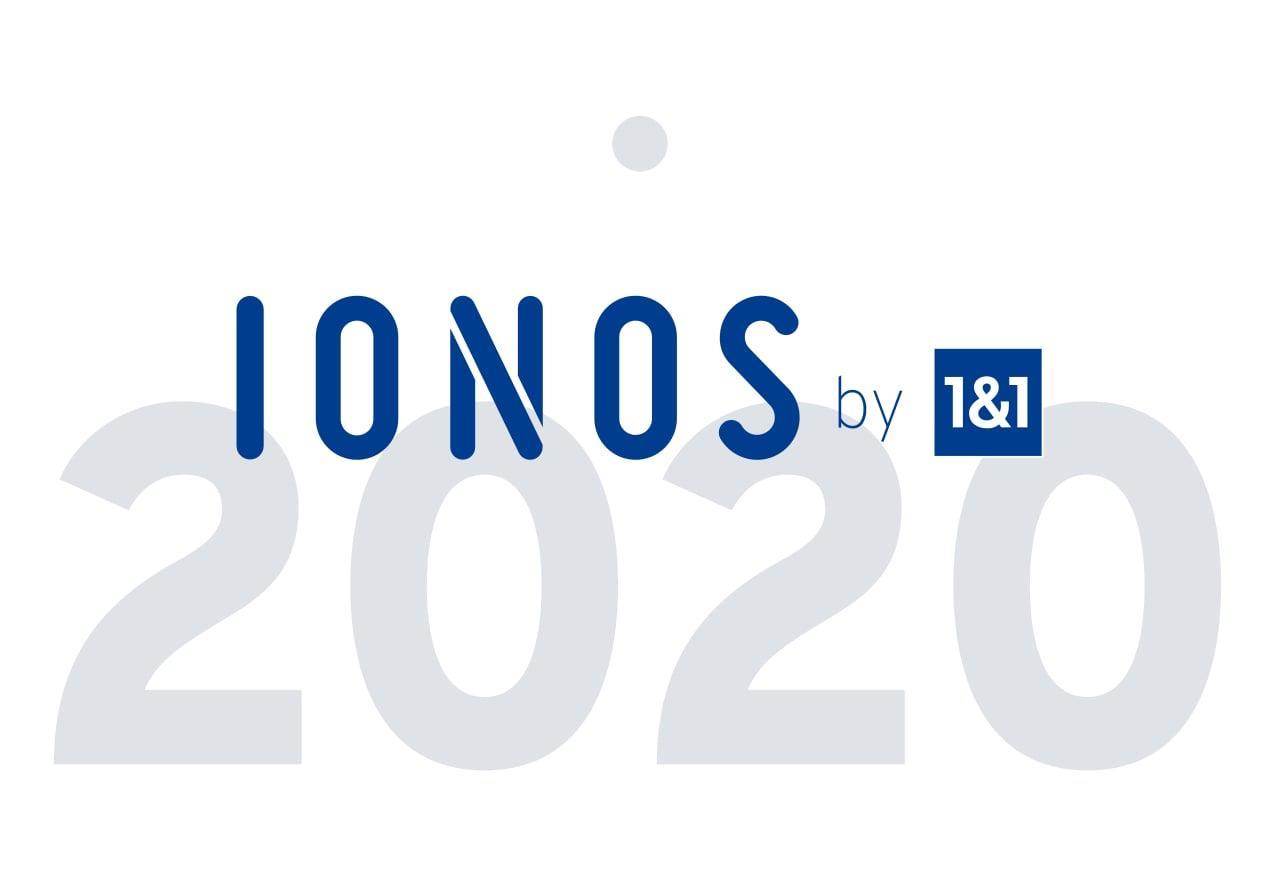 ionos-28437-company-2020.jpg