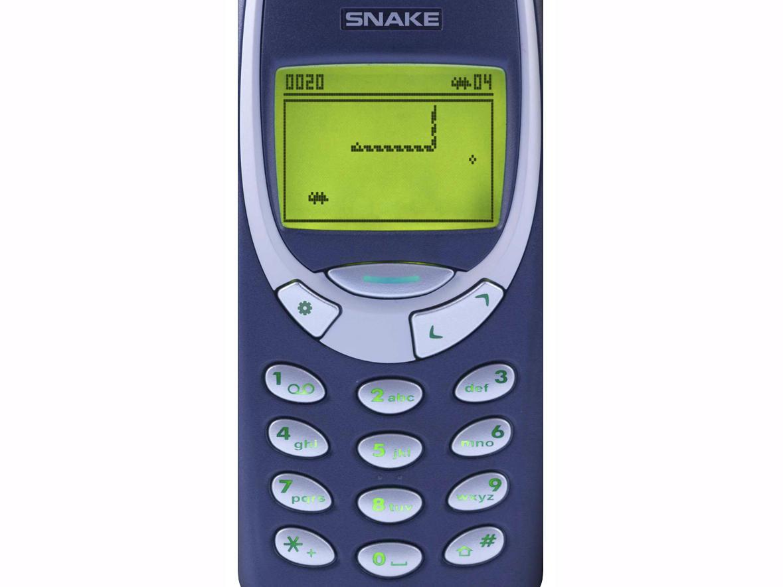 snake-97.jpg