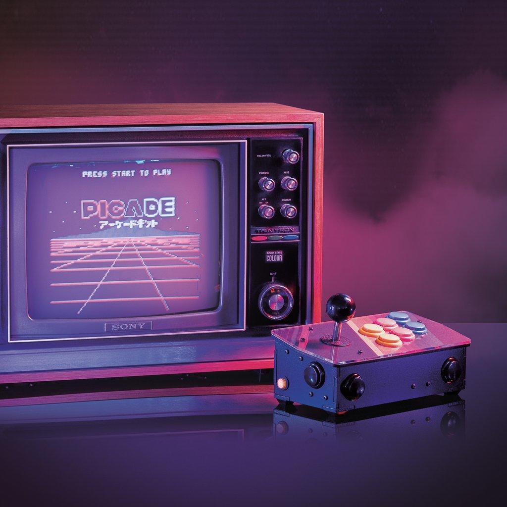 picade-console-pi4.jpg