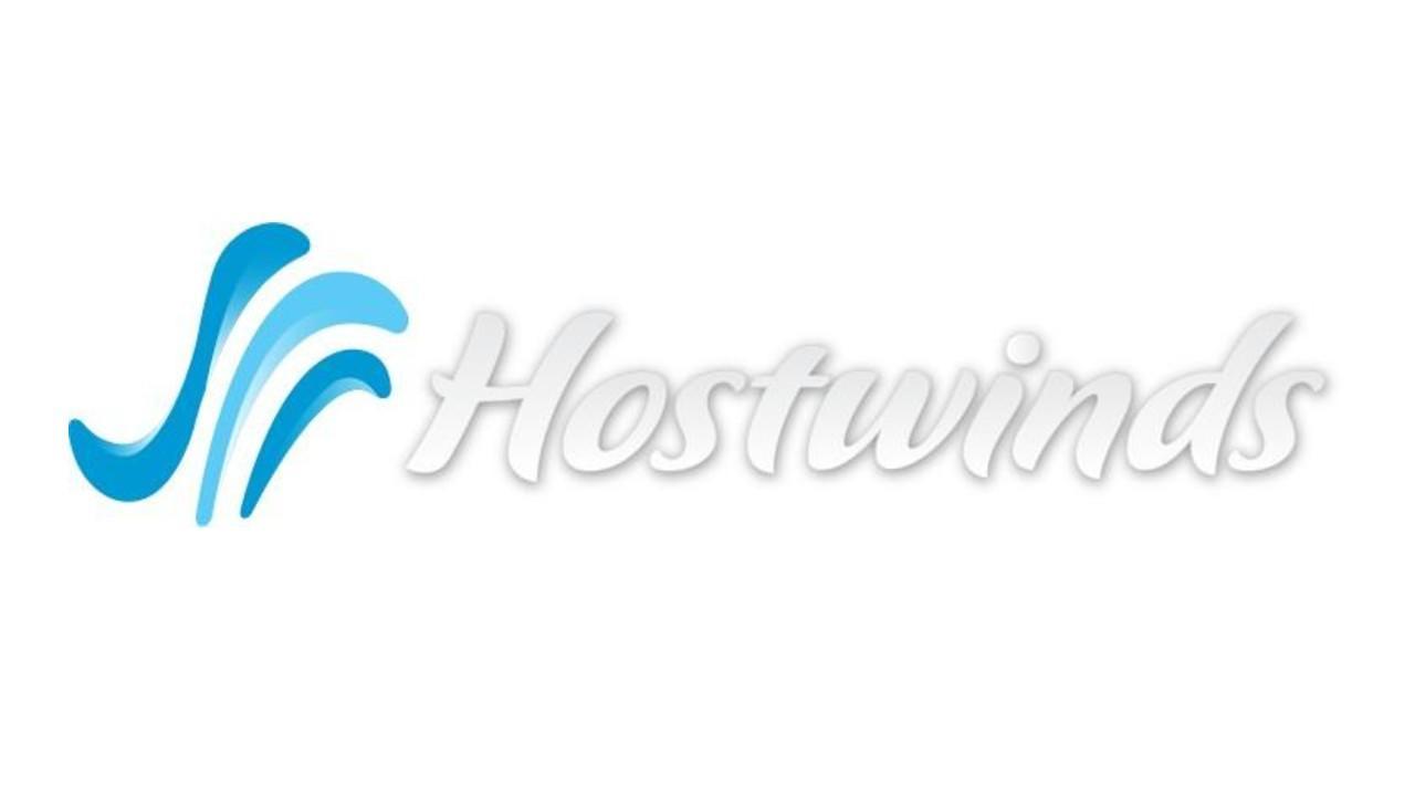 hostwinds-logo
