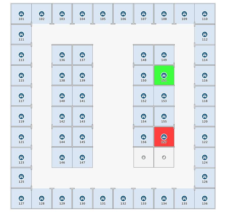 azure-maps-creator-interior.jpg