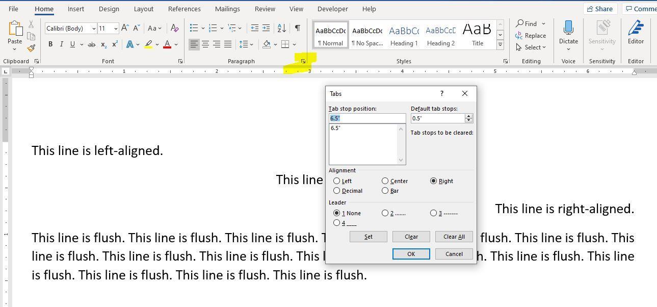 wordalignment-c.jpg