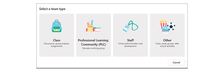 teams-for-education-team-types.jpg