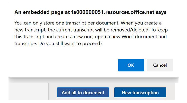 word-transcribe-one-per-doc.jpg