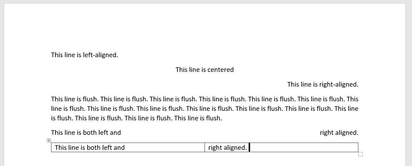wordalignmenttable-d.jpg
