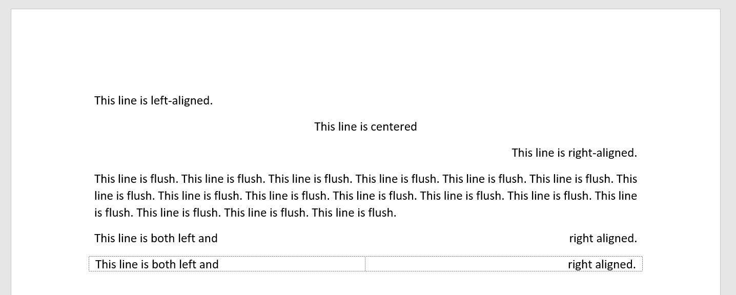 wordalignmenttable-h.jpg