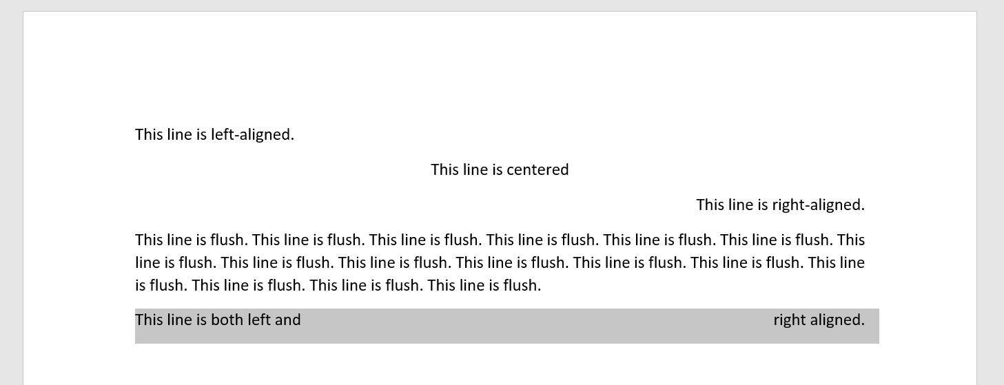 wordalignmenttable-a.jpg