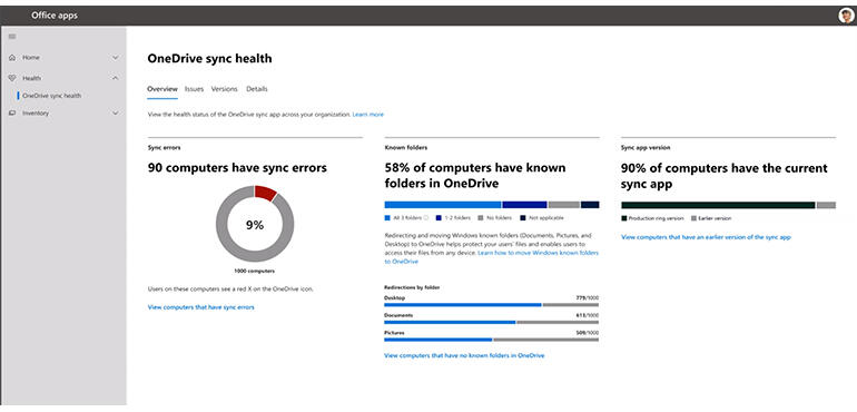 onedrive-sync-health-dashboard-tr.jpg