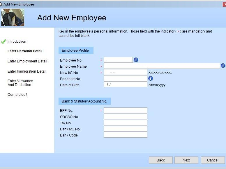 sage-payroll-new.jpg