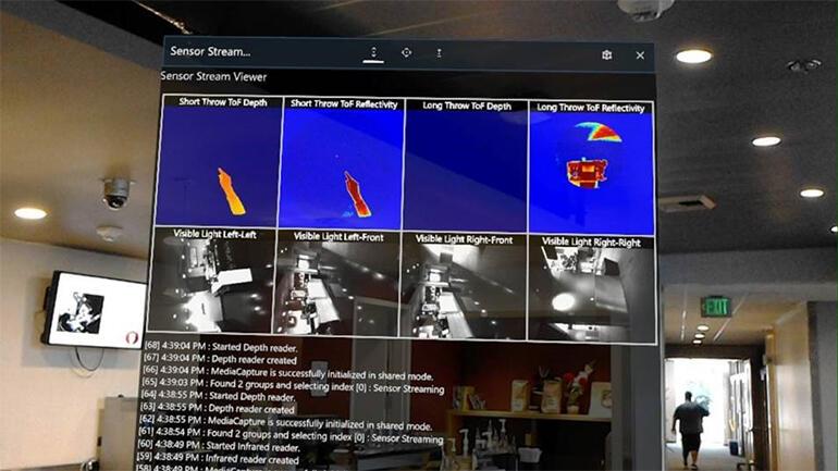 tr-hololens-2-research-mode.jpg