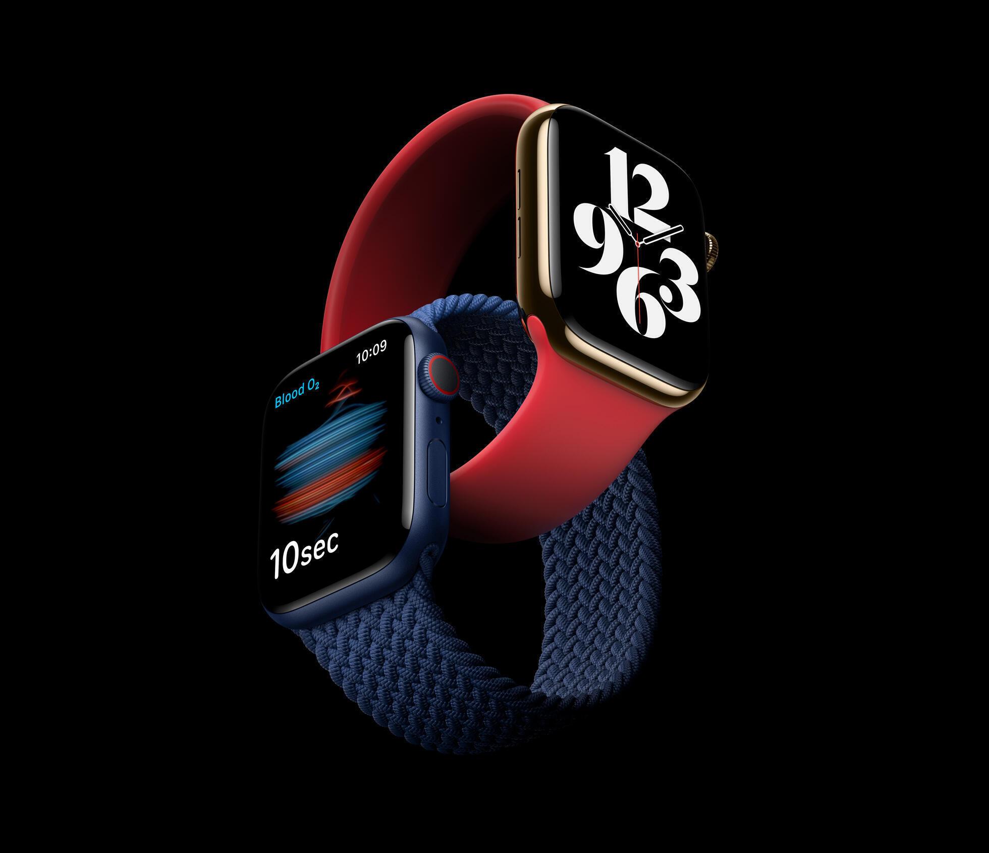 apple-delivers-apple-watch-series-6-09152020.jpg