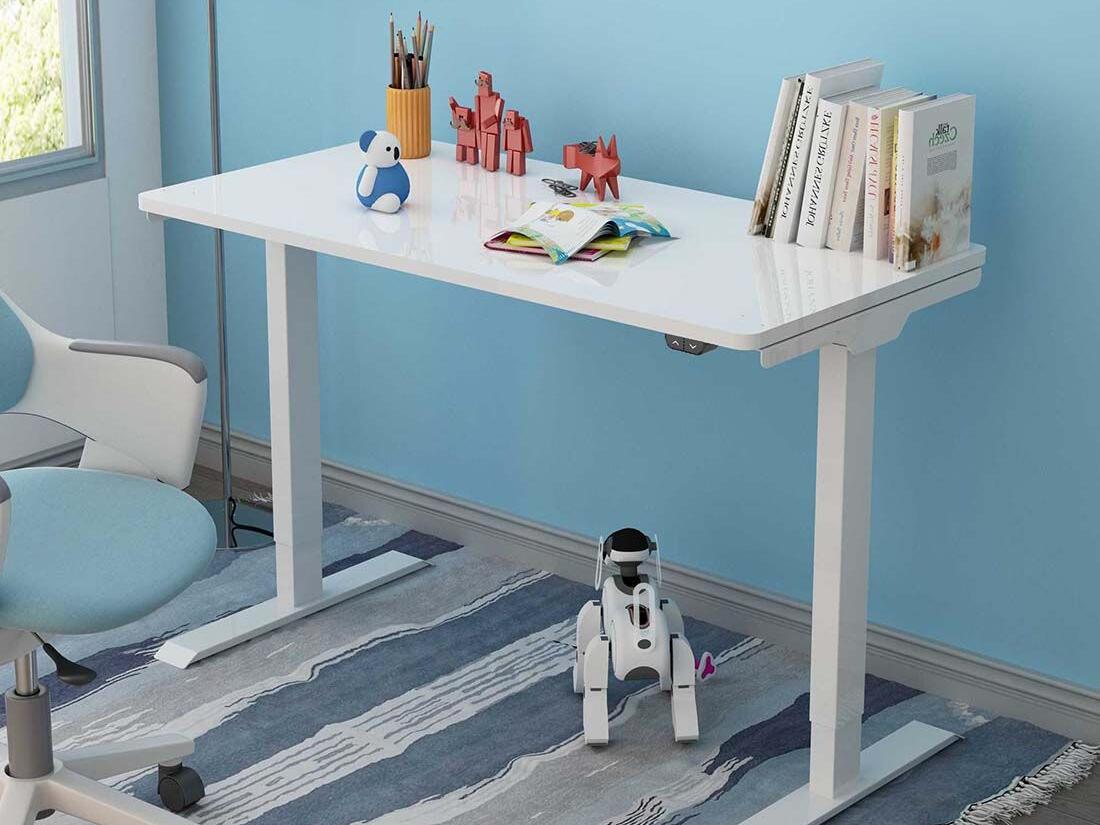 study-desk.jpg