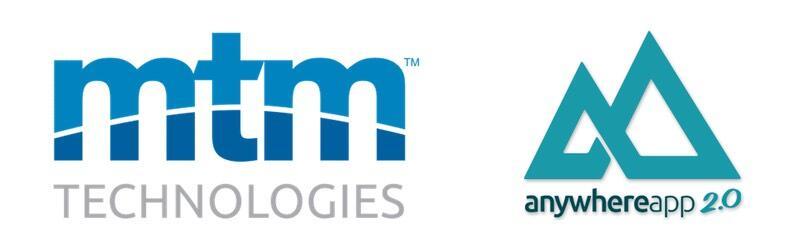 MTM Technologies AnyWhereApp