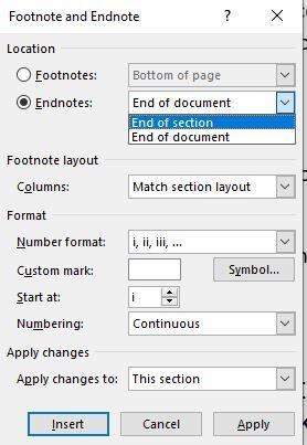 wordfootnote-a.jpg