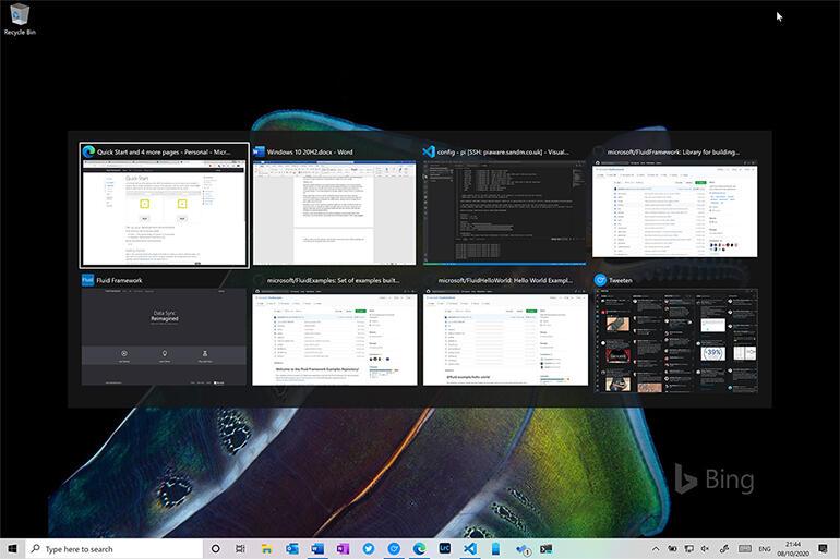 windows-10-20h2-alt-tab.jpg