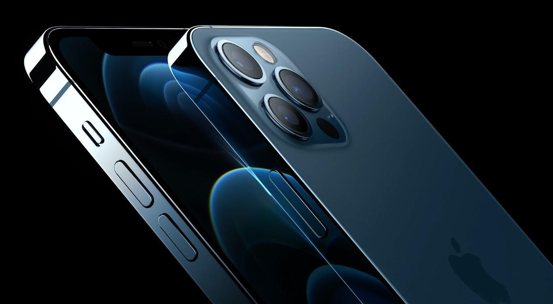 iphone12-pro.jpg