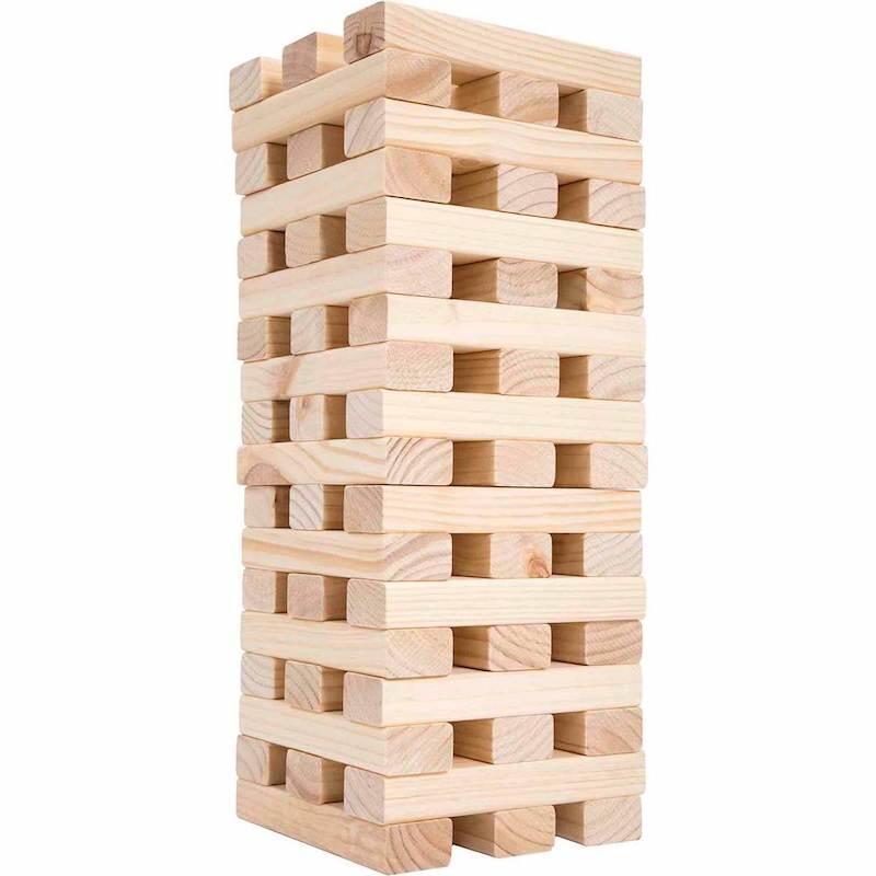 wooden-block-game-2.jpg