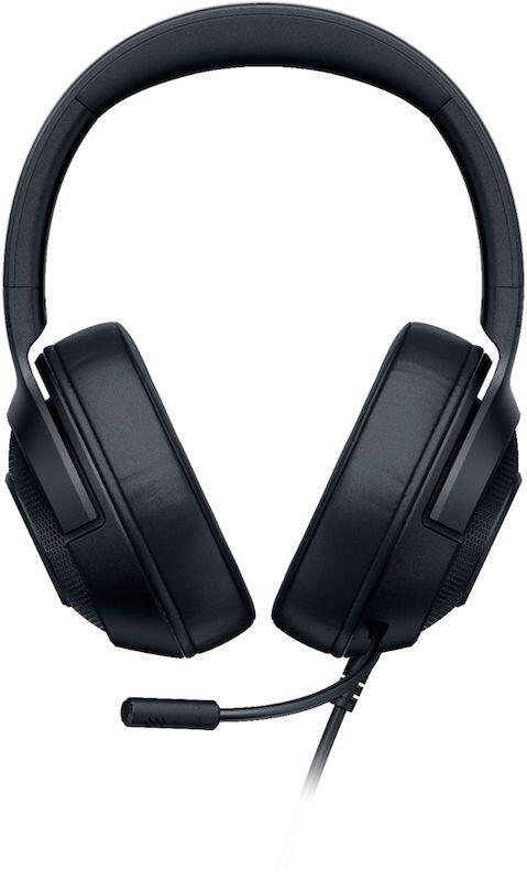 razer-headset-2.jpg