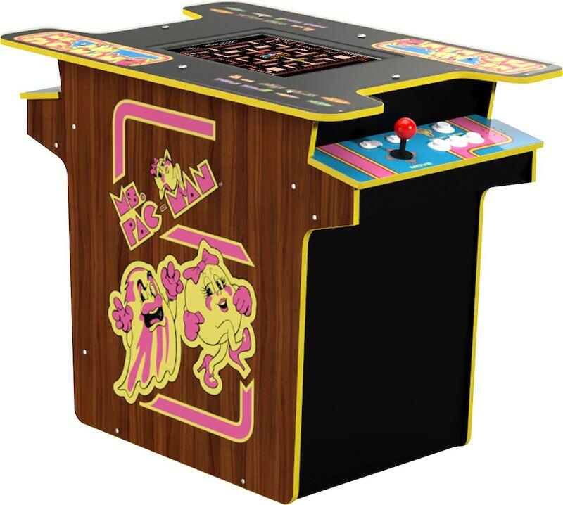 pacman-game-2.jpg