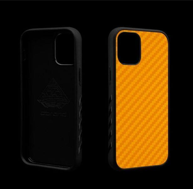 dbrand-iphone-12-case.jpg
