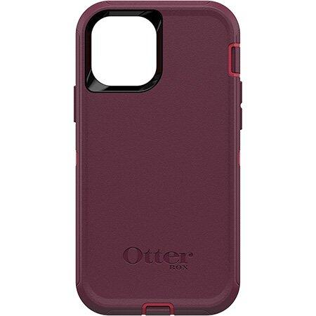 otter-box-iphone-12-and-pro.jpg