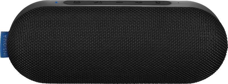 insignia-bluetooth-speaker.jpg