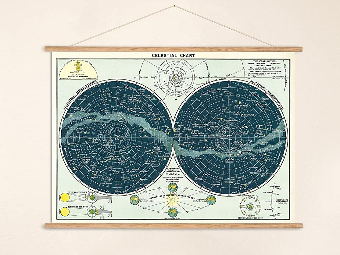 star-chart.jpg