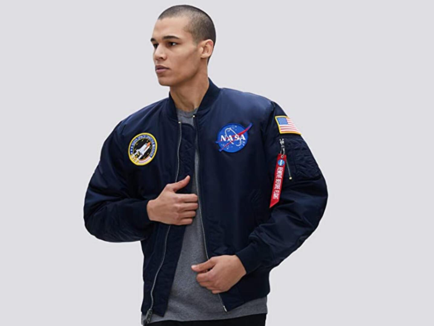 nasa-jacket.jpg