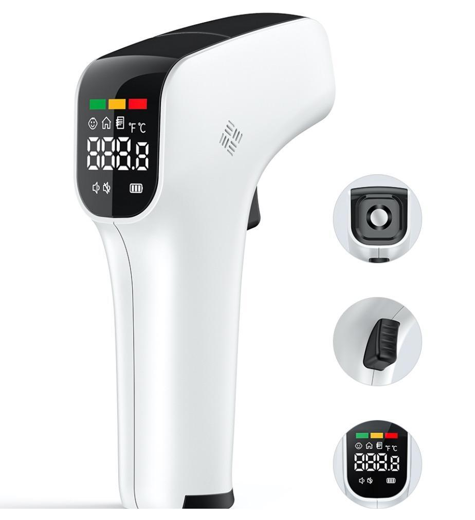 exactmade-touchless-thermometer.jpg