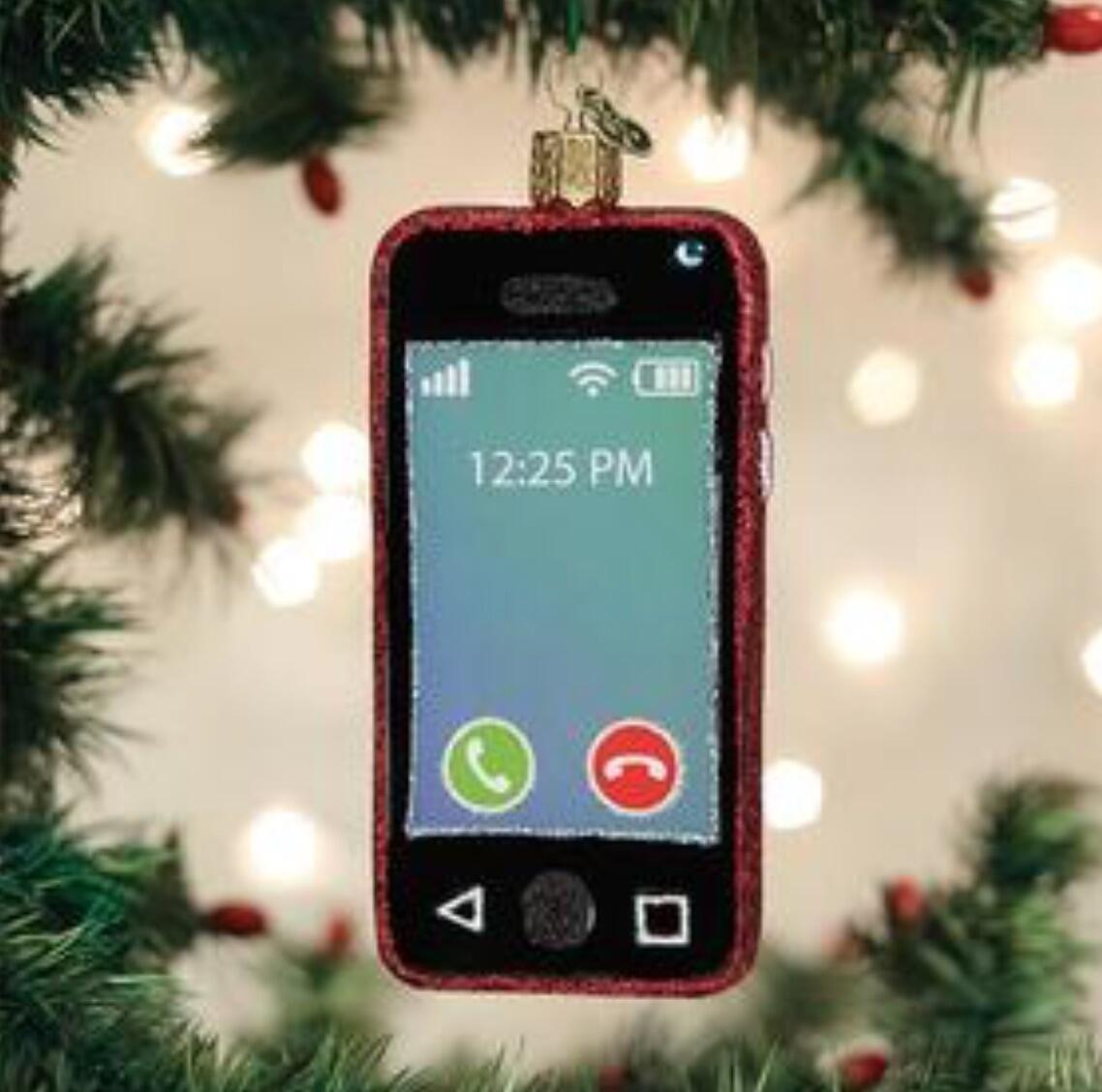 old-world-phone-ornament.jpg
