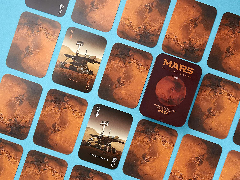 mars-cards.jpg