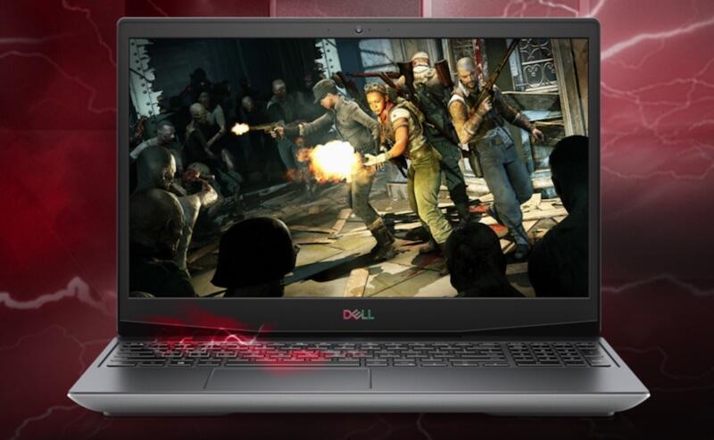dell-gaming-laptop.jpg