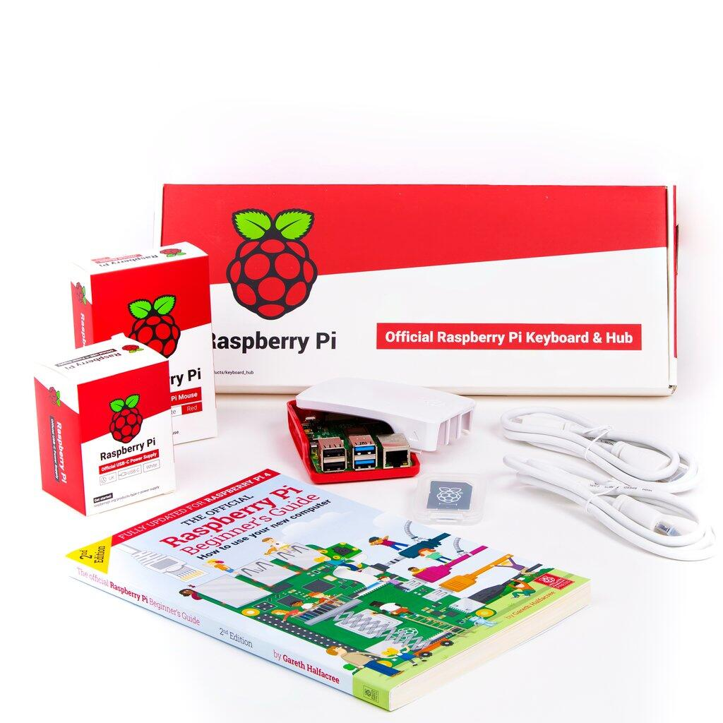 desktop-kit-contents-1024x1024.jpg