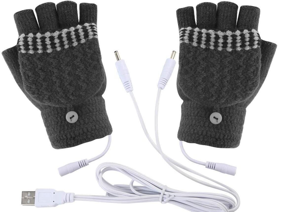 usb-gloves2.jpg